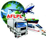 AFLPL